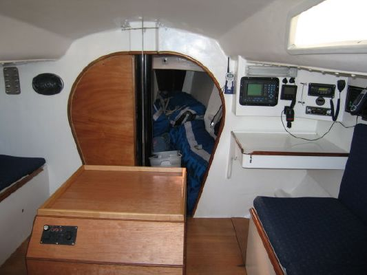 Boats for Sale & Yachts Lavranos 41 1991 All Boats