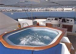 Lloyds 1991 All Boats