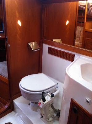 Boats for Sale & Yachts Maestro 35 Sloop 1991