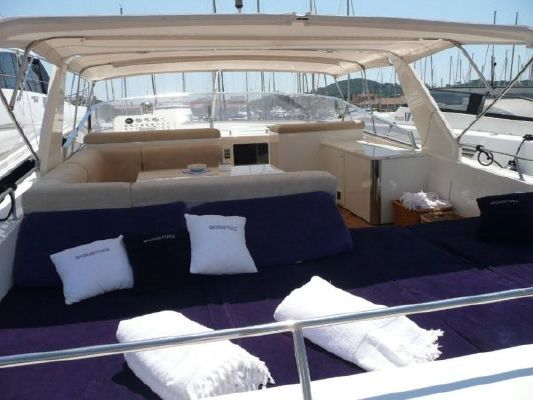 Boats for Sale & Yachts Magnum FORCE 1991 All Boats
