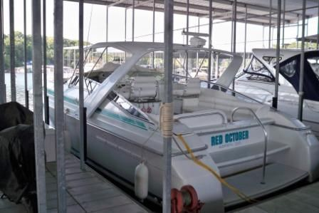 Boats for Sale & Yachts Mainship 39 Express 1991 All Boats