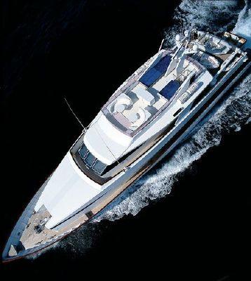 Boats for Sale & Yachts Mondomarine 140 1991 All Boats