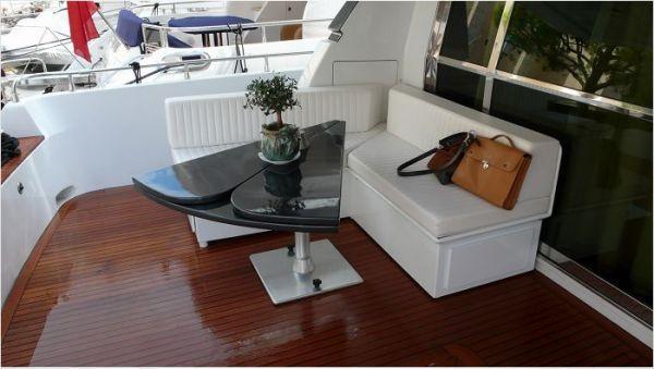 Boats for Sale & Yachts Mondomarine 60 1991 All Boats