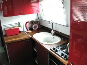 Narrowboat 50ft 1991 All Boats