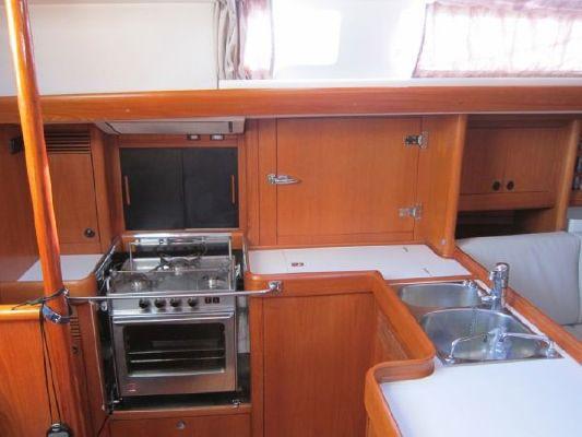 Nautor Swan 44.113 1991 Swan Boats for Sale