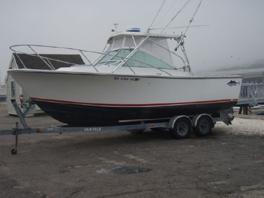 Boats for Sale & Yachts Northcoast Boats for Sale 24 ft Express **New 2020 Only $12K Center Console Boats for Sale
