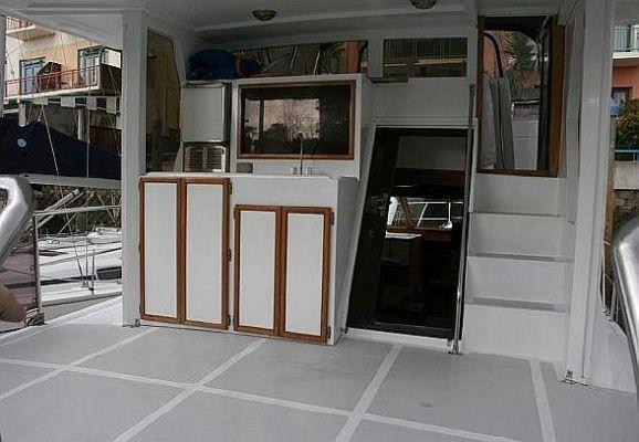Boats for Sale & Yachts Nova 44 1991 All Boats
