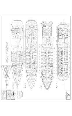 Nuovi Cantieri Apunia 1991 All Boats