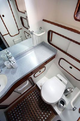 Boats for Sale & Yachts Oyster 68/04 1991 All Boats