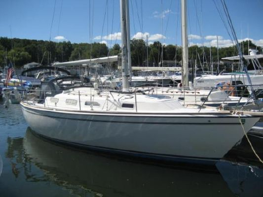 Pearson 1991 Sailboats for Sale