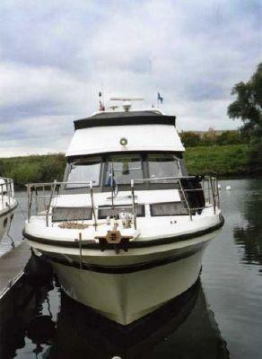 Pfeil 44S 1991 All Boats