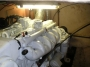 Boats for Sale & Yachts Plastipeche Caseyeur 1991 All Boats