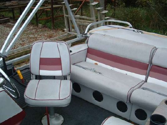 Boats for Sale & Yachts Playbuoy 20' Cruise 1991 All Boats