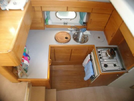 Boats for Sale & Yachts Princess 398 1991 Princess Boats for Sale