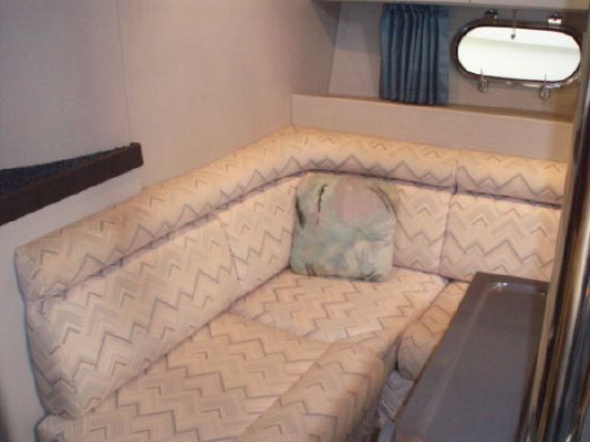 1991 princess 46 riviera  4 1991 Princess 46 Riviera