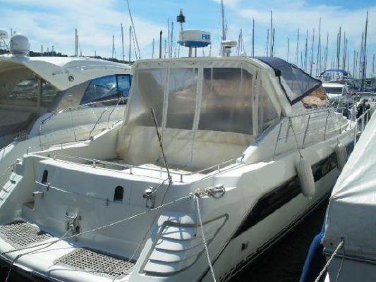 Princess Princess 46 Riviera 1991 Princess Boats for Sale Riviera Boats for Sale