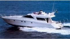 Boats for Sale & Yachts Raffaelli Storm S 1991 All Boats