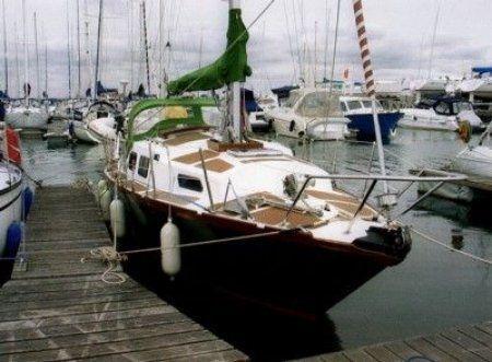 Boats for Sale & Yachts Santa Barbara 1991 All Boats