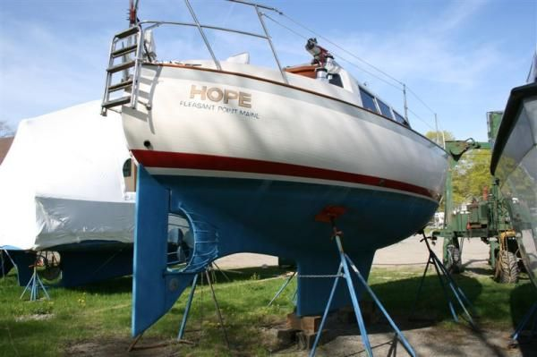 Boats for Sale & Yachts Saturna Pilothouse 1991 Pilothouse Boats for Sale