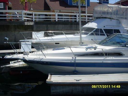 Boats for Sale & Yachts Sea Ray 270 Sundancer 1991 Sea Ray Boats for Sale