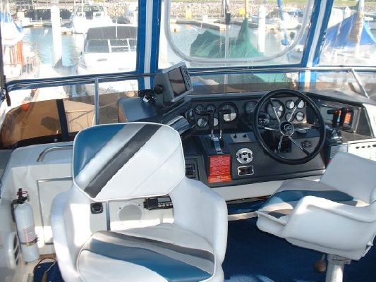 Sea Ray 380 Aft Cabin 1991 Aft Cabin Sea Ray Boats for Sale