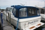 Boats for Sale & Yachts Sea Ray 390 Express Cruiser 1991 Sea Ray Boats for Sale