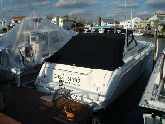 Sea Ray 500 Sundancer 1991 Sea Ray Boats for Sale