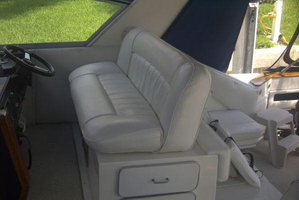 Boats for Sale & Yachts Sea Ray Express Cruiser 1991 Sea Ray Boats for Sale
