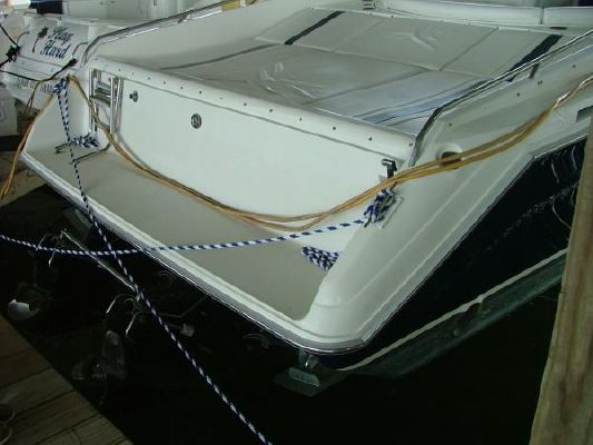 Sea Ray Sun Sport 1991 Sea Ray Boats for Sale