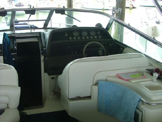 Boats for Sale & Yachts Sea Ray Sun Sport 1991 Sea Ray Boats for Sale