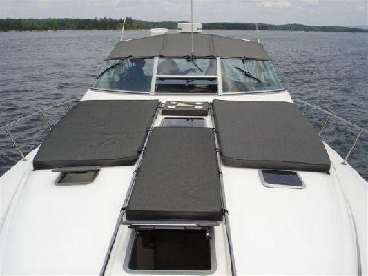 Boats for Sale & Yachts searay Sundancer 1991 Sea Ray Boats for Sale
