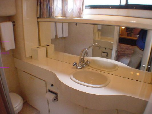 Boats for Sale & Yachts Silverton Aft Cabin Motoryacht 1991 Aft Cabin All Boats