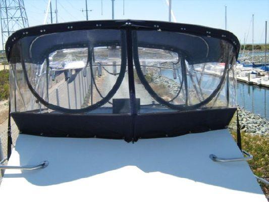 Boats for Sale & Yachts Skipjack SportFish 1991