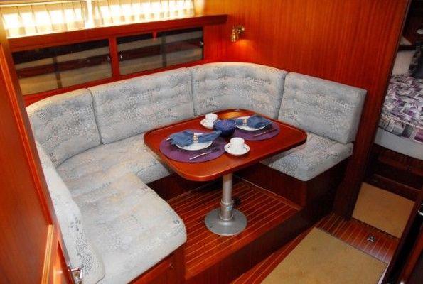 Storebro 50 Royal Cruiser 1991 All Boats