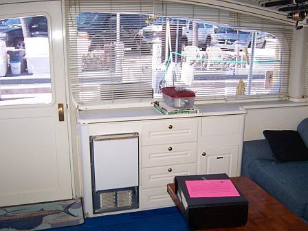 Boats for Sale & Yachts Sunny Briggs Sportfish 1991 Sportfishing Boats for Sale