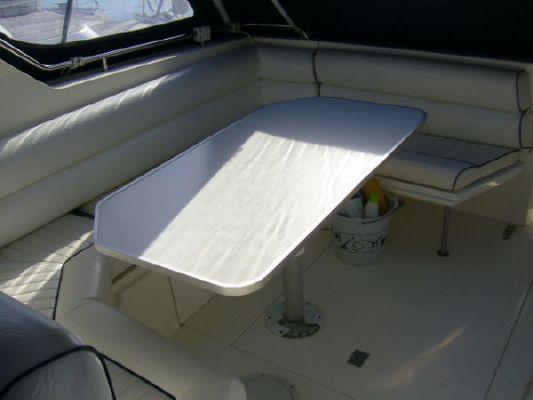 Sunseeker Martinique 38 1991 Sunseeker Yachts