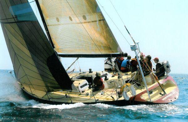 Taylor 1991 All Boats