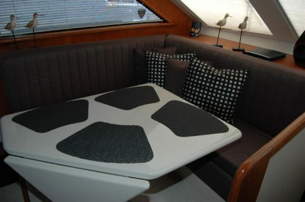 Viking Yachts 50 Motoryacht 1991 Viking Boats for Sale Viking Yachts for Sale