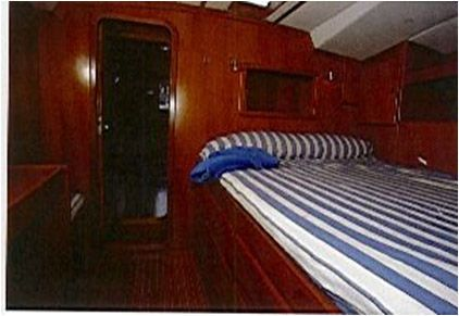 VR YACHT Vallicelli 65 1991 All Boats