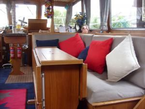 Boats for Sale & Yachts Vrijbuiter 44 1991 All Boats