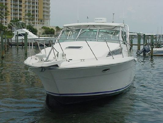 Boats for Sale & Yachts Wellcraft 330 Coastal 1991 Wellcraft Boats for Sale