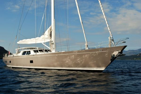 Windship Yachts 1991 All Boats