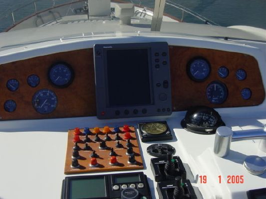 Boats for Sale & Yachts Antago 22 1992 All Boats