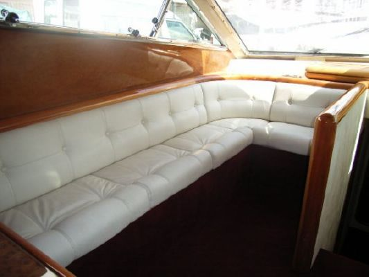 Boats for Sale & Yachts Astondoa 50 GLX 1992 All Boats