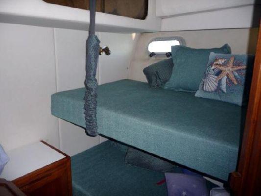 1992 bayliner 4588 motoryacht  26 1992 Bayliner 4588 Motoryacht