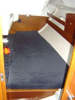 1992 beneteau 310 first  6 1992 Beneteau 310 First