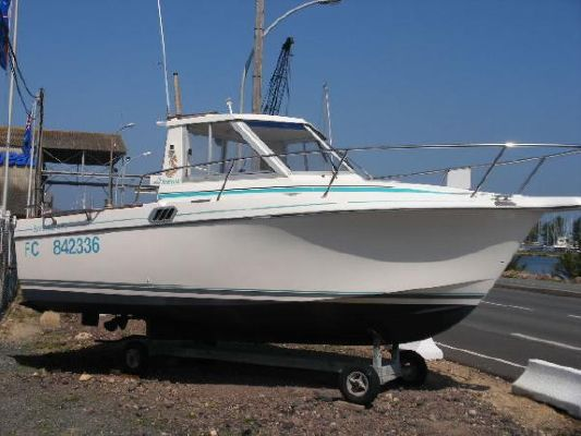 Beneteau ANTARES 680 1992 Beneteau Boats for Sale Sailboats for Sale