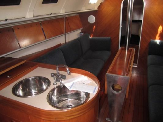 Beneteau First 35 1992 Beneteau Boats for Sale