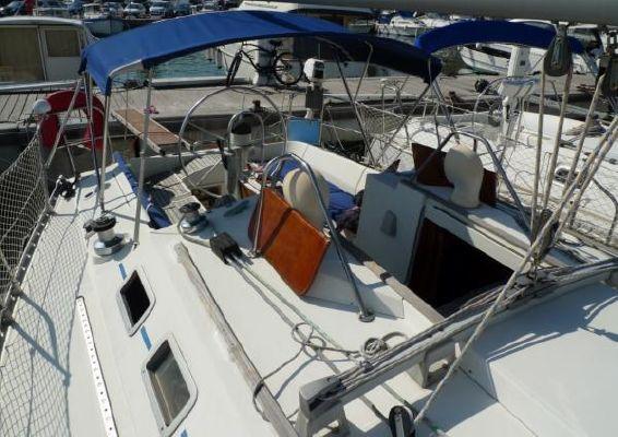 Boats for Sale & Yachts Beneteau Oceanis 390 1992 Beneteau Boats for Sale