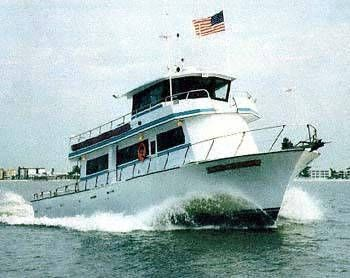 Boats for Sale & Yachts Bonner Charter Boat 1992 All Boats